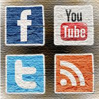 Small Business Social Media