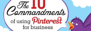 Pinterest_10-Commandments_Feature