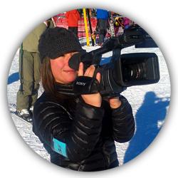 Erin McDaniel Media